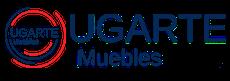 Muebles Ugarte